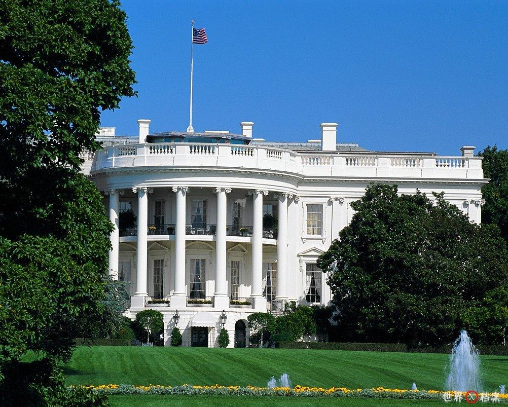 白宫闹鬼_世界上这些传闻闹鬼的地方,美国白宫竟然也在